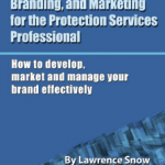 branding-for-ep-ebook