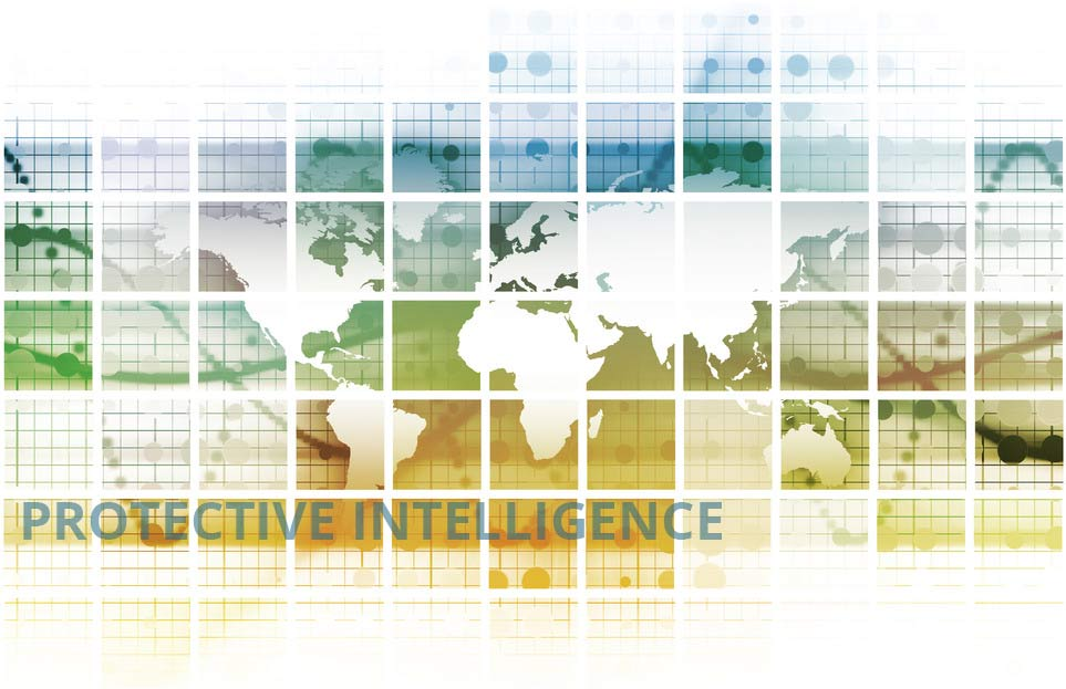 protective intelligence
