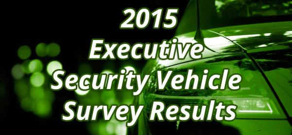 executive-security-vehicle-survey-results