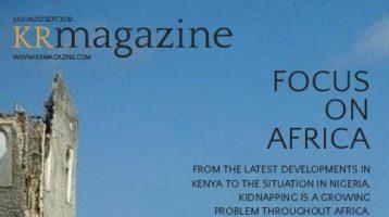 krmagazine-edition-1-cover1