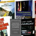 A List of Books Authored by ISDA Members