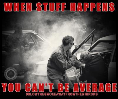when-stuff-happens-canva