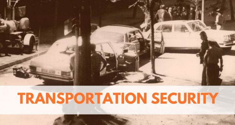 ISDA-Transportation-Security-Book