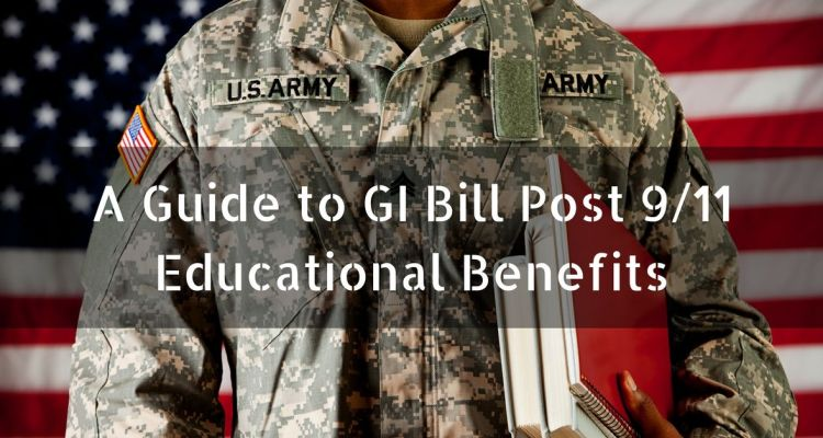 a-guide-to-gi-bill-post-9/11-educational-benefits