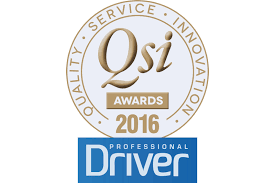 qsi-driver-of-the-year