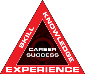 career-success-triangle-isda