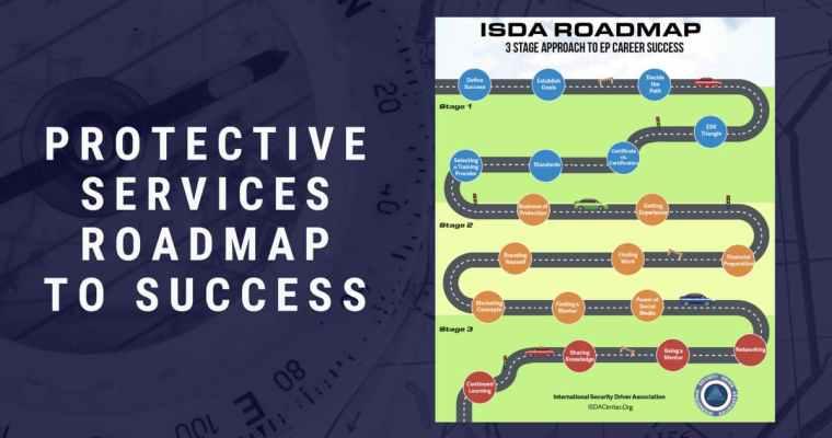 protective services roadmap success