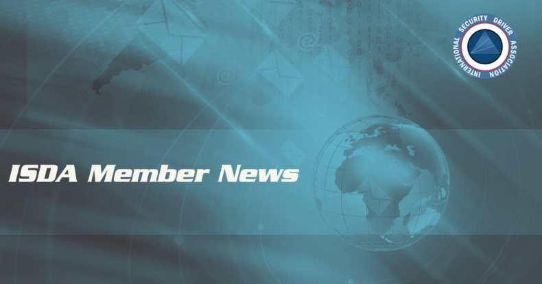 ISDA Member News - New members