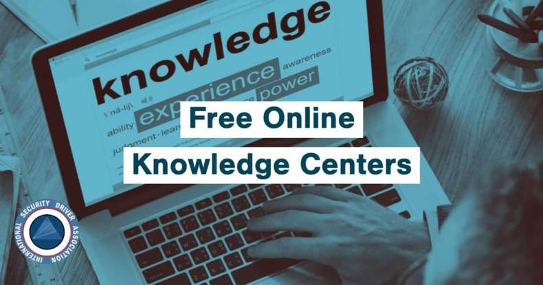 free online knowledge center