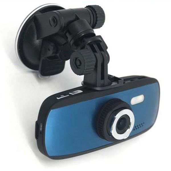 2.7 inch HD 1080P Car Black Box DVR VCAN0829 1 -