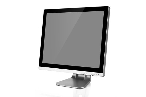 Digital TFT LCD TV MPEG4 VGA HDMI 3 -