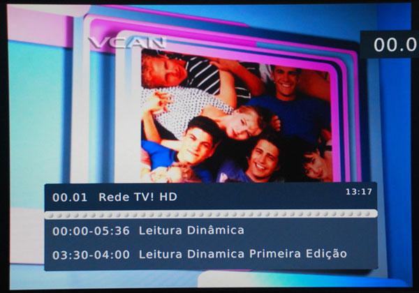 VCAN0870 ISDB-T MPEG4 digital tv receiver 7 -