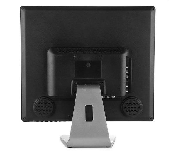 Digital TFT LCD TV MPEG4 VGA HDMI 8 -