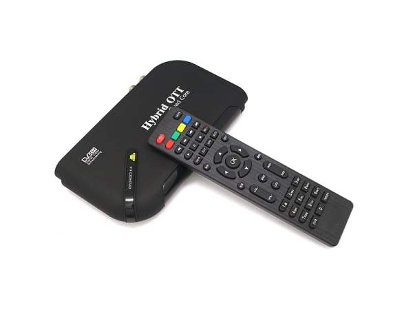 ANDRIOD DVB-S2 BOX VCAN1305 1 -
