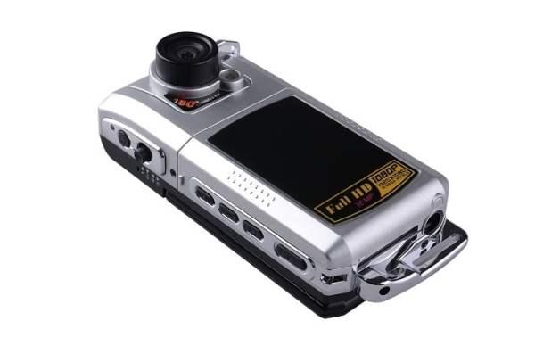 VCAN1339 2.5 inch Full HD Car DVR Camera 1080p In Car Dash Video Camera 9 -