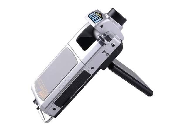 VCAN1339 2.5 inch Full HD Car DVR Camera 1080p In Car Dash Video Camera 8 -