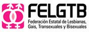 logo_FELGTB-01