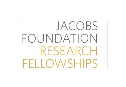 Call for Applications 2018: Jacobs Foundation Research Fellowship Program