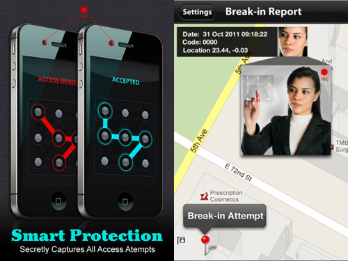 How To Install Keylogger on iPhone or iPad?