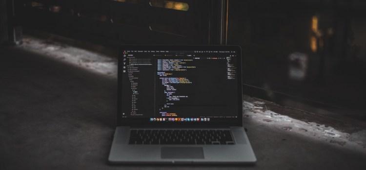 Cybersecurity Setup & Maintenance