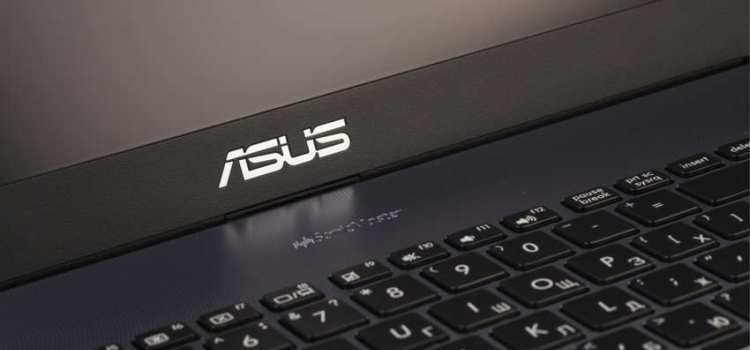 Hackers compromised ASUS supply-chain to deliver malware to customers