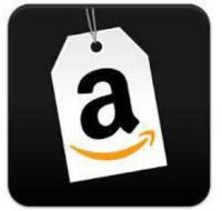 Amazonnセラーアプリ