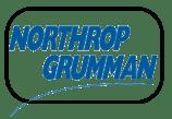 northropgrunman