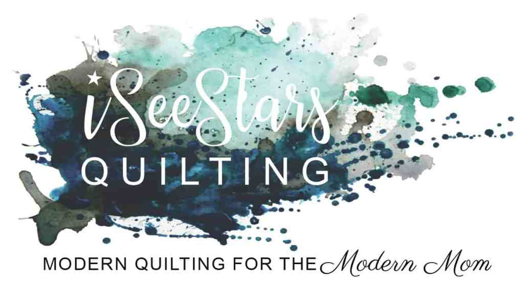 A place where modern moms can go for practical advice on quilting in the midst of their already busy lives. Learn tips and tricks to make beautiful quilts for your loved one and still have the time to love on them!
