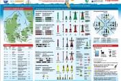 Sejlladsvejledning fra Sejl sikkert/Trygfonden
