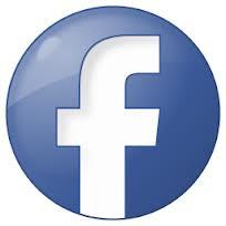 Facebook - Mød Isefjorden.com på Facebook