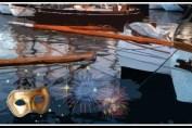 Isefjorden ønsker godt nytår 2016