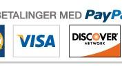 PayPal - grafik fra Paypal