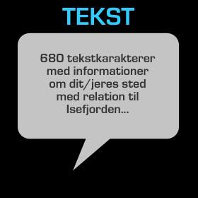 680 tekstkarakterer