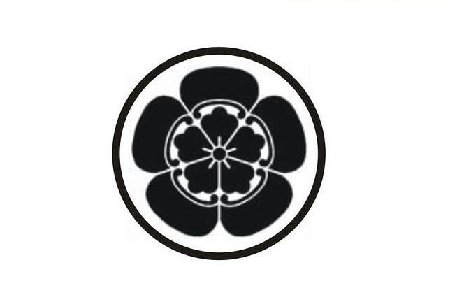 伊勢安土城(織田家紋)