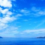 瀬戸内海クルージングツアー
