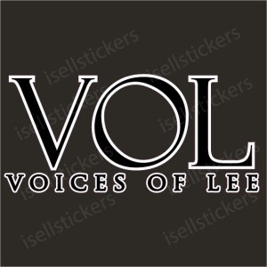 Voices of Lee University Music