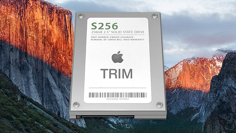 TRIM-SSD-Mac-OS-El-Capitan