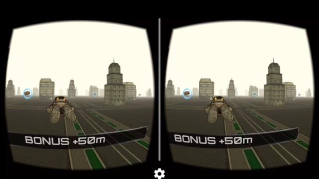 realidad-virtual-iphone