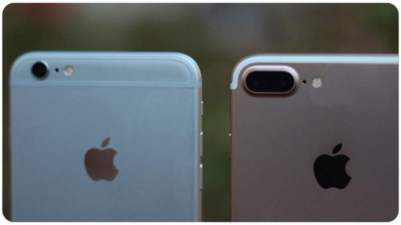 iphone-7-vs-6s-plus-espan%cc%83ol