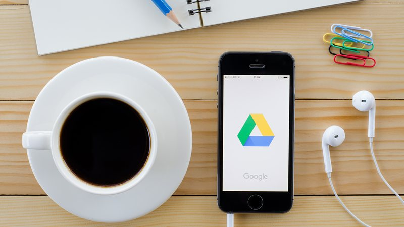 Google Drive tendrá más opciones para guardar tus copias de WhatsApp gratuitas