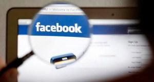 Facebook espía a sus usuarios a través del VPN gratuito Onavo
