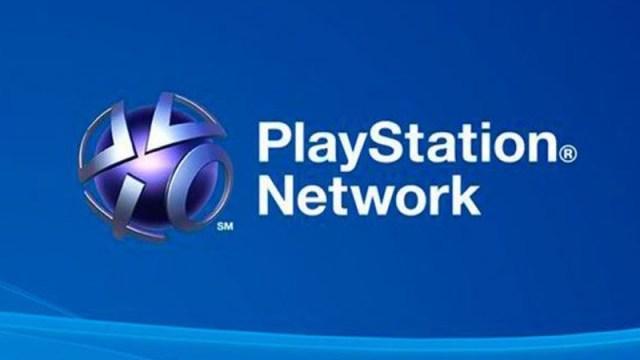 Cómo saber si PlayStation Network está caído