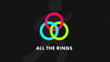 All the Rings: el mejor complemento para la app de Actividad   App de la semana