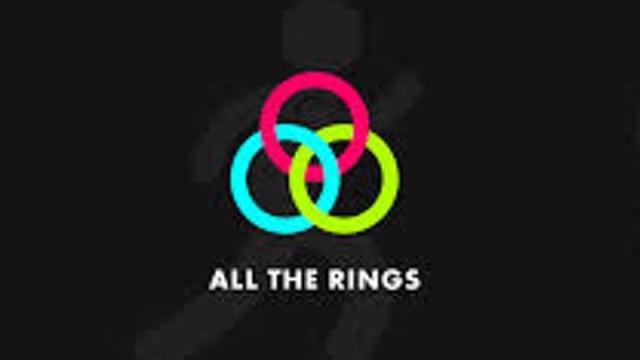 All the Rings: el mejor complemento para la app de Actividad | App de la semana