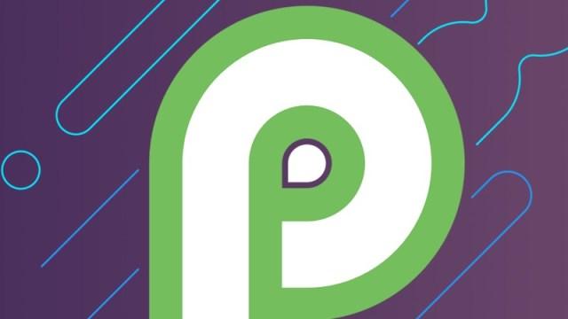 Android P: estas son las novedades de la nueva versión