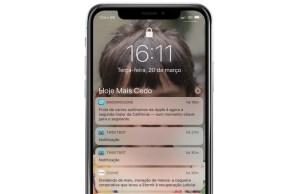 Un grave bug de Siri podría poner en peligro nuestra privacidad
