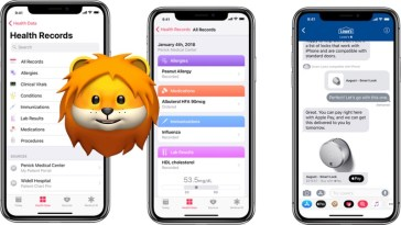 Downgrade 5 trucos para iOS que deberías conocer
