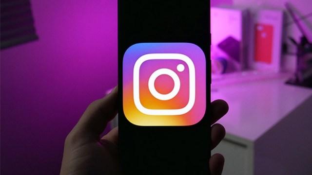 El modo retrato estará integrado en las Stories de Instagram