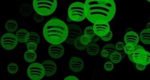 Cómo recuperar una playlist borrada de Spotify
