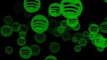 Active Media: la función que permitirá saltar la publicidad en Spotify